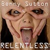 Relentless album