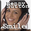 click to hear the Smile album