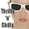 Thrills 'n' Chills album